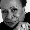 Birthday Shout-outs to Betty Carter and Stevie Wonder