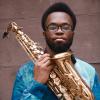 Musician page: Ikechi Onyenaka