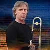 Musician page: Eric Goletz