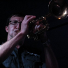 All About Jazz user Ted Chubb