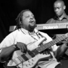 "Read ""Tshaka Mayanja: Chasing His Jazz Dream"""