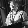 Musician page: Glen Manby