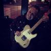 Musician page: Richard Wilson