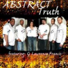 Abstract Truth