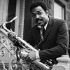 "Read ""Albert Ayler: Holy Ghost"" reviewed by Andrey Henkin"