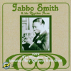 Jabbo Smith