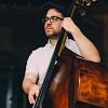 Musician page: Ben Basile
