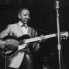 Jazz Musician of the Day: Lonnie Johnson