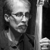 Gaea Schell Trio With Kai Lyons & John Wiitala