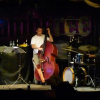 Musician page: David Mengual