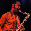 Musician page: Don Byas