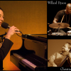 The New Lionel Hampton Big Band featuring Jason Marsalis