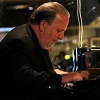 Bob Butta, Piano And Paul Langosch, Upright Bass Live Streaming Concert