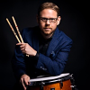 """Read """"Pete Zimmer:  Chillin' Live @ Jazz Factory"""" reviewed by David A. Orthmann"""