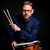 Pete Zimmer Trio