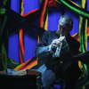 Trumpeter/Composer Jon Hassell Interviewed at AAJ... And Much, Much More!