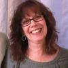 Joanie Samra