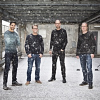 Konus Quartett
