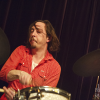 Casper Mikkelsen