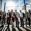 StLJN Saturday Video Showcase: SFJAZZ Collective plays Sly and Miles
