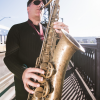 Dan Wilensky - All About Jazz profile photo