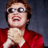Diane Schuur Quartet at Moss Theater (Santa Monica, CA)