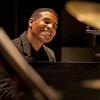 "Read ""20 Seattle Jazz Musicians You Should Know: Marc Seales"" reviewed by Paul Rauch"