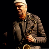 "Read ""Charles Lloyd: Crossing the Waters Wide"" reviewed by C. Andrew Hovan"
