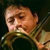 Shigeharu Mukai