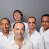 Selva Band