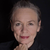 "Read ""Laurie Anderson: Heart of a Dog"" reviewed by Nenad Georgievski"
