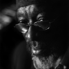 Vision Festival 19 Welcomes Whit Dickey  And James Blood Ulmer