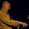Jazz Musician of the Day: Walter Norris