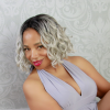 Jazz And Blues Vocalist Mercedes Nicole Debuts Her Self-Released New Blues Project 'Constellation' Set For June 2020!