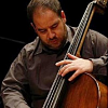 Marco Panascia