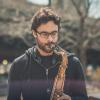 Musician page: Lluc Casares