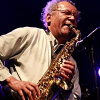 "October 5th thru 8th, the Tri-Centric Foundation presents a 4-day festival ""Energies, Ideas, Intuitions: The Tri-Centric Music of Anthony Braxton"" at Roulette's new venue"