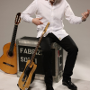 Guitarist Fabrizio Sotti Interviewed at All About Jazz