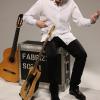 Fabrizio Sotti