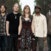 Read Tedeschi Trucks Band with Hot Tuna and The Wood Brothers at Red Rocks