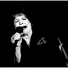"Read ""Annie Ross: Billie Holiday, Lady in Satin"""