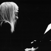 "Read ""Carla Bley Trio all'Auditorium Arvedi di Cremona"""