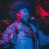 Jazz Singer Nadia Washington Performs at Darryl's in Boston for Valentine's Day Celebration