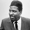 "Read ""Get It Straight - Thelonious Monk Is Still Cooking at 102"" reviewed by Mary Foster Conklin"