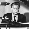 Stan Tracey