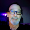 Musician page: Capn Chris Olds