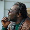 Larry Willis + Tomeka Reid, Ghost Horse, Matana Roberts & Other New Releases
