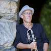 "Read ""Dave Douglas New Sanctuary Trio al Blue Note Milano"""