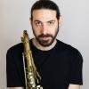 Musician page: Francesco Geminiani