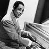 "Read ""Beyond Category - Duke Ellington in the 1930s (1931 - 1940)"" reviewed by Russell Perry"